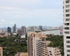 1 Bedrooms, Condominium, For Rent, 1 Bathrooms, Listing ID 1290, Pattaya, Thailand,