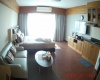 1 Bedrooms, Condominium, For Rent, 1 Bathrooms, Listing ID 1291, Sriracha, Thailand, 20110,