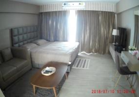 1 Bedrooms, Condominium, For Rent, 1 Bathrooms, Listing ID 1293, Sriracha, Thailand, 20110,