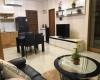 Chonburi, シラチャ, Thailand 20130, 2 ベッドルーム ベッドルーム, ,2 バスルームバスルーム,コンドミニアム,賃貸物件,1296