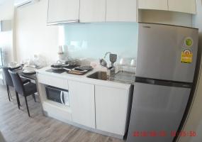 シラチャ, シラチャ, Thailand 20110, 1 ベッドルーム ベッドルーム, ,1 Bathroomバスルーム,コンドミニアム,賃貸物件,1298