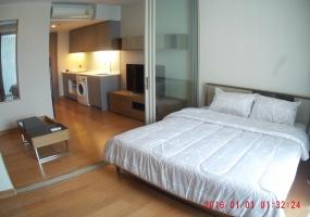 Sriracha, Thailand 20110, 1 ベッドルーム ベッドルーム, ,1 Bathroomバスルーム,コンドミニアム,賃貸物件,1302