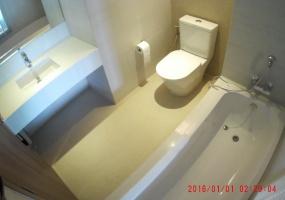 Sriracha, Thailand, 1 ベッドルーム ベッドルーム, ,1 Bathroomバスルーム,コンドミニアム,賃貸物件,1305