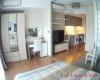 Sriracha, Thailand 20110, 1 ベッドルーム ベッドルーム, ,1 Bathroomバスルーム,コンドミニアム,賃貸物件,1306