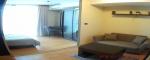 Sriracha, Thailand 20110, 1 ベッドルーム ベッドルーム, ,1 Bathroomバスルーム,コンドミニアム,賃貸物件,1313