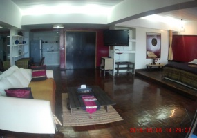 Sriracha, Thailand 20110, 1 Bedroom Bedrooms, ,1 BathroomBathrooms,Condominium,For Rent,1314