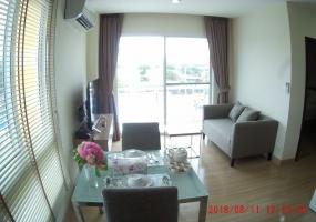 Sriracha, Thailand 20110, 1 ベッドルーム ベッドルーム, ,1 Bathroomバスルーム,サービスアパート,賃貸物件,1315