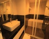 1 Bedrooms, Serviced Apartment, For Rent, 1 Bathrooms, Listing ID 1039, Sriracha, Chonburi, Thailand,