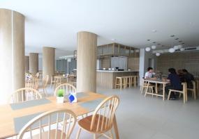 CHONBURI, SRIRACHA, シラチャ, Thailand 20110, 1 ベッドルーム ベッドルーム, ,1 Bathroomバスルーム,サービスアパート,賃貸物件,1317