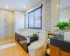 CHONBURI, SRIRACHA, シラチャ, Thailand, 1 ベッドルーム ベッドルーム, ,1 Bathroomバスルーム,サービスアパート,賃貸物件,1320