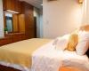 SRIRACHA, CHONBURI, シラチャ, Thailand, 3 ベッドルーム ベッドルーム, ,3 バスルームバスルーム,戸建て・一軒家,賃貸物件,1321