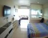 CHONBURI, THAILAND, シラチャ, Thailand, 1 ベッドルーム ベッドルーム, ,1 Bathroomバスルーム,コンドミニアム,賃貸物件,1325