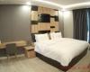 CHONBURI, THAILAND, シラチャ, Thailand, 1 ベッドルーム ベッドルーム, ,1 Bathroomバスルーム,サービスアパート,賃貸物件,1330