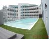 CHONBURI, THAILAND, シラチャ, Thailand, 2 ベッドルーム ベッドルーム, ,2 バスルームバスルーム,サービスアパート,賃貸物件,1331