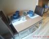 シラチャ, THAILAND, Thailand, 1 ベッドルーム ベッドルーム, ,1 Bathroomバスルーム,コンドミニアム,賃貸物件,1333