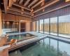 シラチャ, THAILAND, シラチャ, Thailand 20110, 1 ベッドルーム ベッドルーム, ,1 Bathroomバスルーム,コンドミニアム,賃貸物件,1337