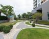 シラチャ, THAILAND, シラチャ, Thailand 20110, 1 ベッドルーム ベッドルーム, ,1 Bathroomバスルーム,コンドミニアム,賃貸物件,1340
