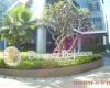 シラチャ, THAILAND, シラチャ, Thailand 20110, 2 ベッドルーム ベッドルーム, ,1 Bathroomバスルーム,コンドミニアム,賃貸物件,1342