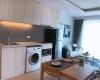 シラチャ, THAILAND, シラチャ, Thailand, 2 ベッドルーム ベッドルーム, ,2 バスルームバスルーム,コンドミニアム,賃貸物件,1346