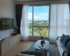 シラチャ, THAILAND, シラチャ, Thailand, 2 ベッドルーム ベッドルーム, ,1 Bathroomバスルーム,コンドミニアム,賃貸物件,1347
