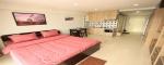 1 Bedrooms, Condominium, For Rent, 1 Bathrooms, Listing ID 1054, sriracha, Chonburi, Thailand,