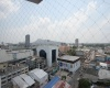 1 Bedrooms, Condominium, For Rent, 1 Bathrooms, Listing ID 1060, Sriracha, Chonburi, Thailand,