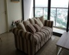 2 Bedrooms, Condominium, For Rent, 2 Bathrooms, Listing ID 1069, Pattaya, Chonburi, Thailand,