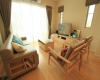2 Bedrooms, House, For Rent, 2 Bathrooms, Listing ID 1072, Sriracha, Chonburi, Thailand,