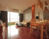 1 Bedrooms, Condominium, For Rent, 1 Bathrooms, Listing ID 1077, sriracha, chonburi, Thailand,