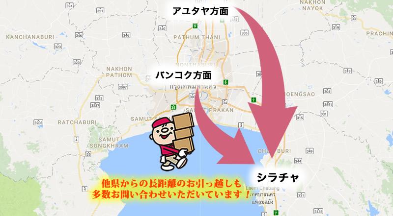 movingmap