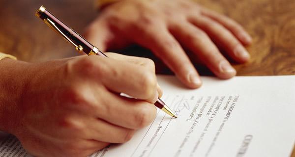 賃貸物件 シラチャ不動産 個人契約と法人契約について