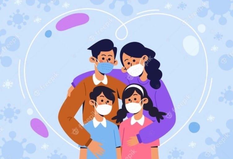 家族 不動産 シラチャのガイド