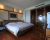 シラチャ, 20110, 4 ベッドルーム ベッドルーム, ,4 バスルームバスルーム,コンドミニアム,シラチャ,1140