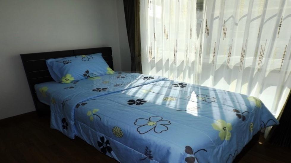 シラチャ, 20110, 3 ベッドルーム ベッドルーム, ,3 バスルームバスルーム,戸建て・一軒家,シラチャ,1172