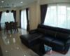 シラチャ, 20110, 3 ベッドルーム ベッドルーム, ,3 バスルームバスルーム,戸建て・一軒家,シラチャ,1173