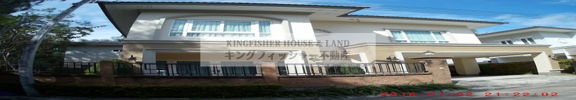 3 Bedrooms, House, For Rent, 3 Bathrooms, Listing ID 1175, Sriracha, Thailand, 20110,