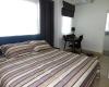 シラチャ, 20110, 3 ベッドルーム ベッドルーム, ,3 バスルームバスルーム,戸建て・一軒家,シラチャ,1176