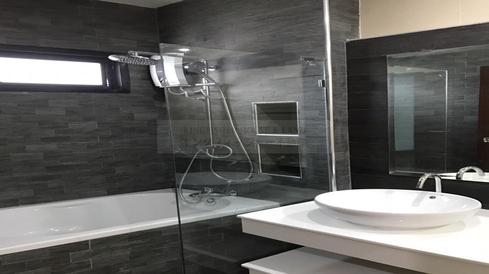 シラチャ, 20110, 3 ベッドルーム ベッドルーム, ,3 バスルームバスルーム,戸建て・一軒家,シラチャ,1180