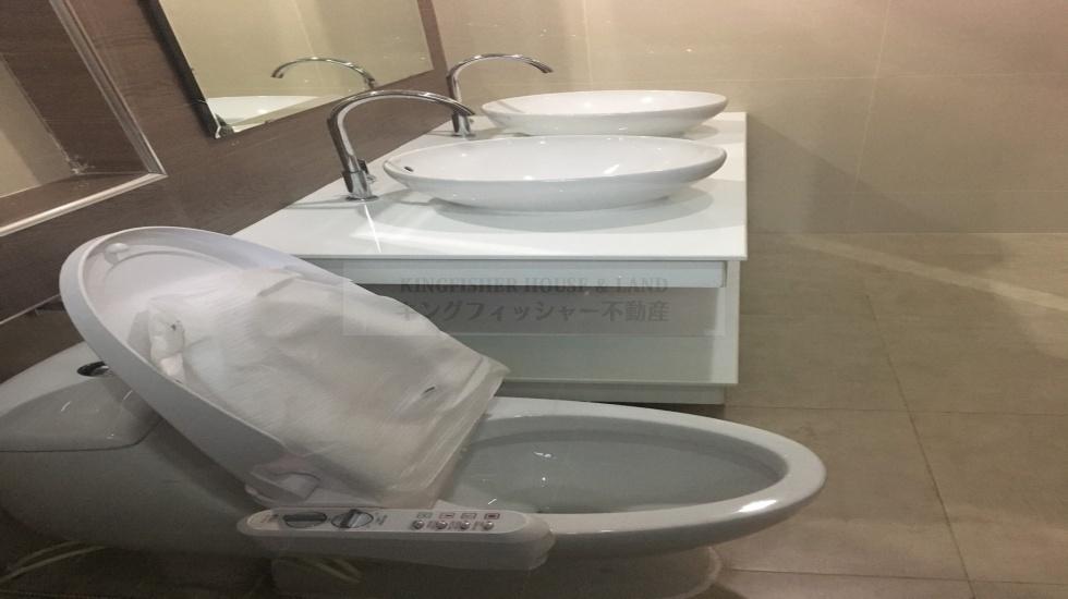 シラチャ, 20110, 3 ベッドルーム ベッドルーム, ,3 バスルームバスルーム,戸建て・一軒家,シラチャ,1181