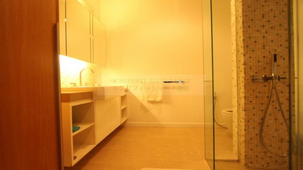 パタヤ, 1 ベッドルーム ベッドルーム, ,1 バスルームバスルーム,コンドミニアム,パタヤ,1026