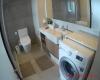 シラチャ, 20110, 1 ベッドルーム ベッドルーム, ,1 バスルームバスルーム,コンドミニアム,シラチャ,1213
