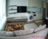 シラチャ, 20110, 2 ベッドルーム ベッドルーム, ,2 バスルームバスルーム,コンドミニアム,シラチャ,1216