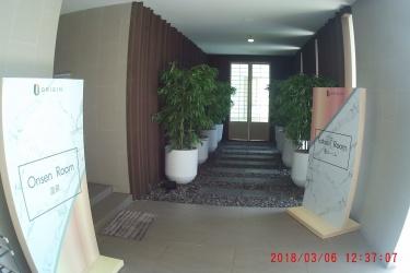 シラチャ, 20110, 1 ベッドルーム ベッドルーム, ,1 バスルームバスルーム,コンドミニアム,シラチャ,1225