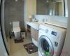 シラチャ, 20110, 1 ベッドルーム ベッドルーム, ,1 バスルームバスルーム,コンドミニアム,シラチャ,1230