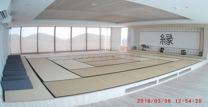 2 Bedrooms, Condominium, For Rent, 2 Bathrooms, Listing ID 1231, Sriracha, Thailand, 20110,