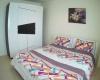 シラチャ, 20110, 1 ベッドルーム ベッドルーム, ,1 バスルームバスルーム,コンドミニアム,シラチャ,1237