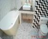 シラチャ, 20110, 1 ベッドルーム ベッドルーム, ,1 バスルームバスルーム,コンドミニアム,シラチャ,1241