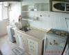 シラチャ, 20110, 1 ベッドルーム ベッドルーム, ,1 バスルームバスルーム,コンドミニアム,シラチャ,1242