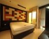 パタヤ, 1 ベッドルーム ベッドルーム, ,1 バスルームバスルーム,コンドミニアム,パタヤ,1030