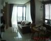 シラチャ, 20110, 1 ベッドルーム ベッドルーム, ,1 バスルームバスルーム,コンドミニアム,賃貸物件,1246